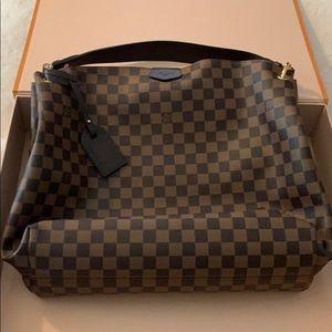 Lovely Louis Vuitton Handbag